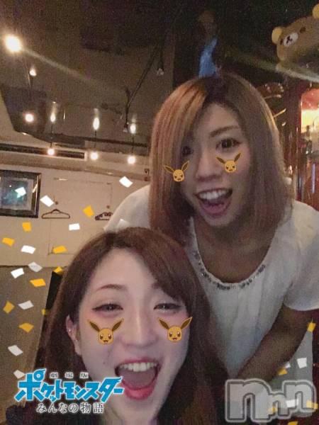 古町スナックsnack NODOKA(スナックノドカ) の2018年7月10日写メブログ「明日限定!カラオケ込2,000円!?」