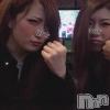 古町スナック snack NODOKA(スナックノドカ)の1月21日お店速報「今週はりりあのお誕生日会!!」