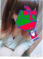 新潟駅前メンズエステbaby's breath(ベイビーズ ブレス) 西野莉加の12月16日写メブログ「ネムレヌ」