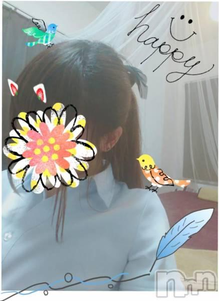 新潟駅前リラクゼーションbaby's breath(ベイビーズ ブレス) 西野莉加の5月28日写メブログ「★出勤日時★」