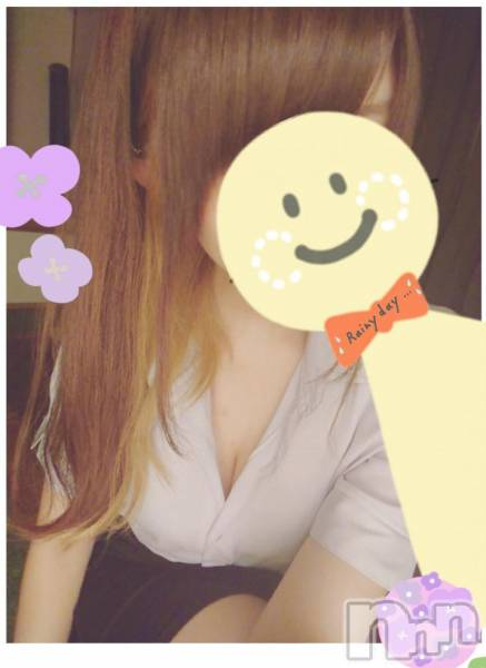 新潟駅前リラクゼーションbaby's breath(ベイビーズ ブレス) 西野莉加の6月30日写メブログ「いたーい!」