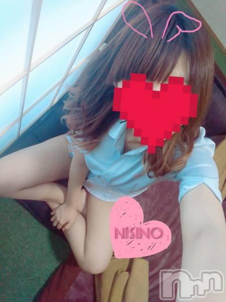 新潟駅前メンズエステbaby's breath(ベイビーズ ブレス) 西野莉加の1月23日写メブログ「加湿器」
