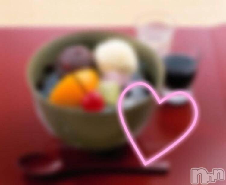 三条デリヘルシュガーアンドブルーム ★新人★ねる★(18)の7月12日写メブログ「昨日のこと」