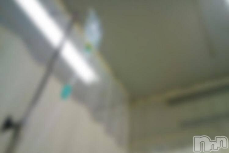 長岡デリヘルRich The Time(リッチザタイム) つばき(18)の4月15日写メブログ「謝罪」
