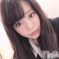 伊那デリヘル Lip Gloss(リップグロス)の2月3日お店速報「☆★☆本日のご案内☆★☆」