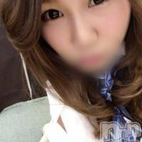 伊那デリヘル Lip Gloss(リップグロス)の2月13日お店速報「大人気!!!らんちゃん今回最終日!!!」