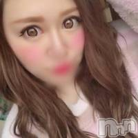 伊那デリヘル Lip Gloss(リップグロス)の2月25日お店速報「初出勤☆あいかちゃん☆」