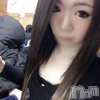 伊那デリヘル Lip Gloss(リップグロス)の2月26日お店速報「初出勤☆ひびきちゃん☆」