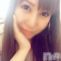 伊那デリヘル Lip Gloss(リップグロス)の3月4日お店速報「☆★☆本日のご案内☆★☆」