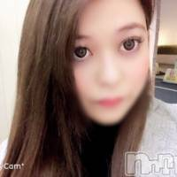 伊那デリヘル Lip Gloss(リップグロス)の3月17日お店速報「出勤初日☆りんちゃん☆」