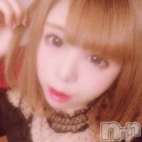 伊那デリヘル Lip Gloss(リップグロス)の3月21日お店速報「大人気!!ゆあちゃん出勤なう☆」