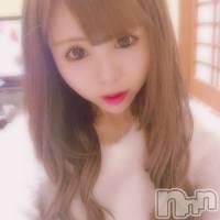 伊那デリヘル Lip Gloss(リップグロス)の3月22日お店速報「大人気!天使の可愛さゆあちゃん出勤なう☆」