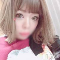 伊那デリヘル Lip Gloss(リップグロス)の3月28日お店速報「初出勤☆さなちゃん&つぐみちゃん☆」