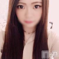 伊那デリヘル Lip Gloss(リップグロス)の4月6日お店速報「大人気まいちゃん明日最終日!!!」