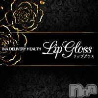 伊那デリヘル Lip Gloss(リップグロス)の7月25日お店速報「✱新企画開催中✱」