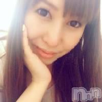 伊那デリヘル Lip Gloss(リップグロス)の10月11日お店速報「☆★☆本日のご案内☆★☆」