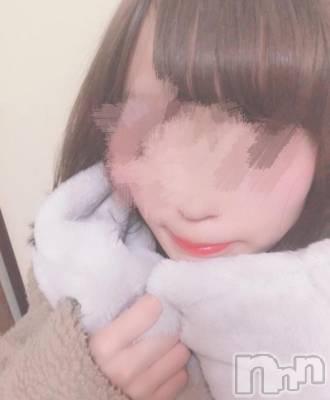 こんにちは(´▽`)ノ