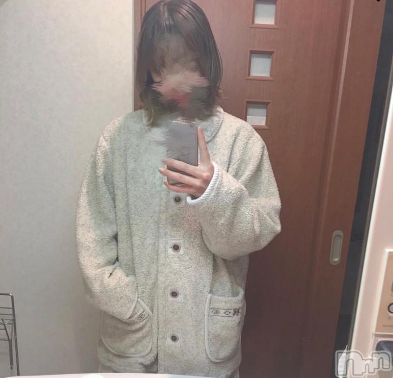 松本メンズエステごらく松本(ゴラクマツモト) ☆綾乃☆あやの(19)の2019年3月17日写メブログ「地元というのは」