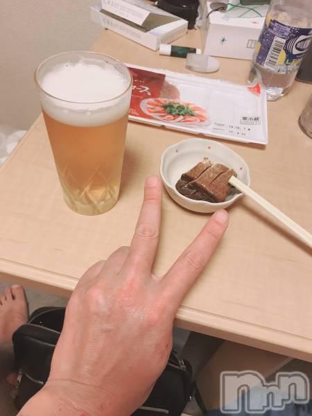 古町ホスト・ボーイズバーA151(エーイチゴ−イチ) 桜咲☆春の9月20日写メブログ「ちくしょう。」