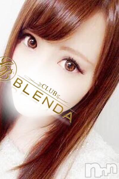 かおり☆パイズリ(25)のプロフィール写真1枚目。身長163cm、スリーサイズB88(E).W57.H85。上田デリヘルBLENDA GIRLS(ブレンダガールズ)在籍。