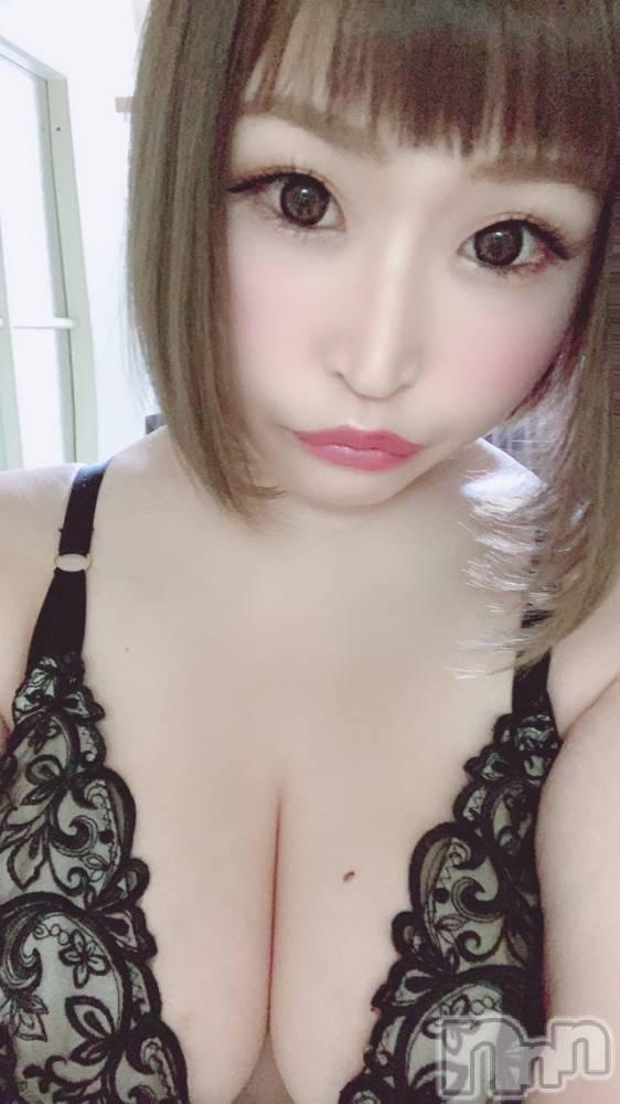 新潟デリヘルFantasy(ファンタジー) まこ(25)の3月23日写メブログ「おっはよー」