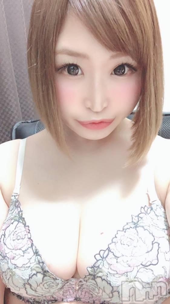 新潟デリヘルFantasy(ファンタジー) まこ(25)の7月1日写メブログ「出勤?」