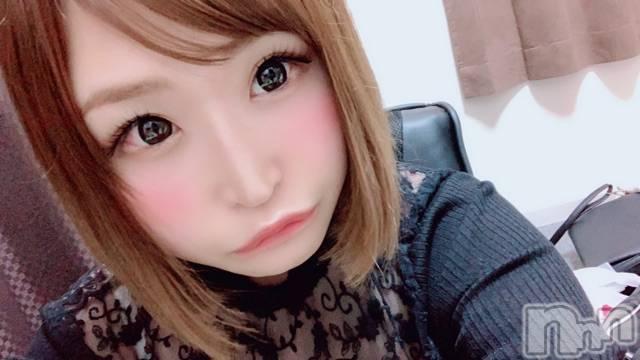 新潟デリヘルFantasy(ファンタジー) まこ(25)の7月2日写メブログ「????」