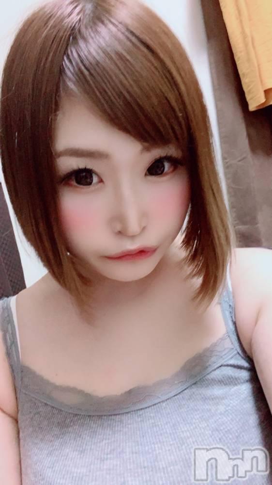 新潟デリヘルFantasy(ファンタジー) まこ(25)の7月3日写メブログ「きんよーび」