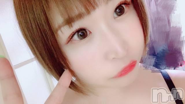 新潟デリヘルFantasy(ファンタジー) まこ(25)の7月24日写メブログ「おはよー。」