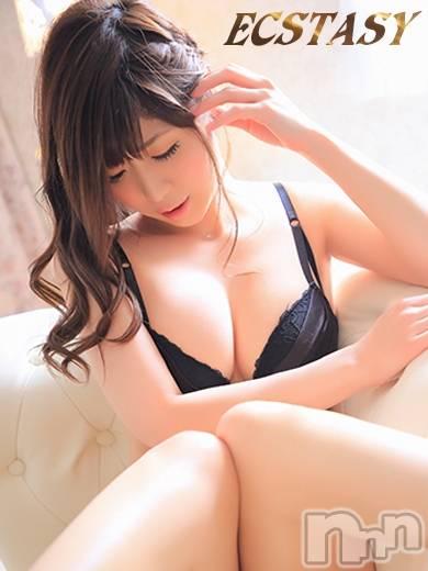 新潟デリヘルFantasy(ファンタジー) りあ(27)の11月15日写メブログ「いるよー♥️」
