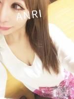 新潟デリヘル Fantasy(ファンタジー) あんり(22)の5月22日写メブログ「ギブアンドテイク」