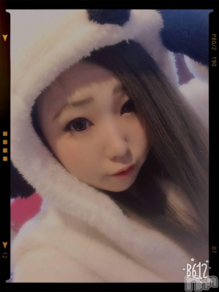 新潟デリヘルFantasy(ファンタジー) チョコ(21)の4月19日写メブログ「出勤してるよー!」