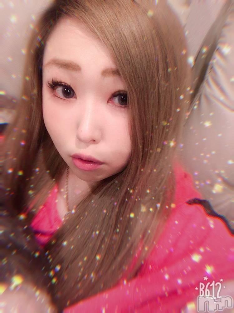 新潟デリヘルFantasy(ファンタジー) チョコ(21)の5月25日写メブログ「ありがとう♡」