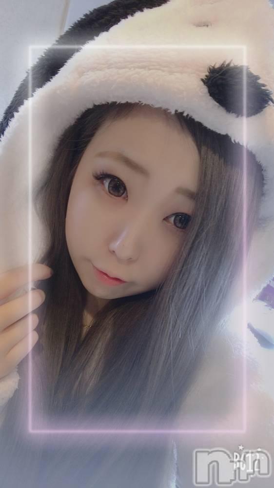 新潟デリヘルFantasy(ファンタジー) チョコ(21)の5月26日写メブログ「ありがとう♡」