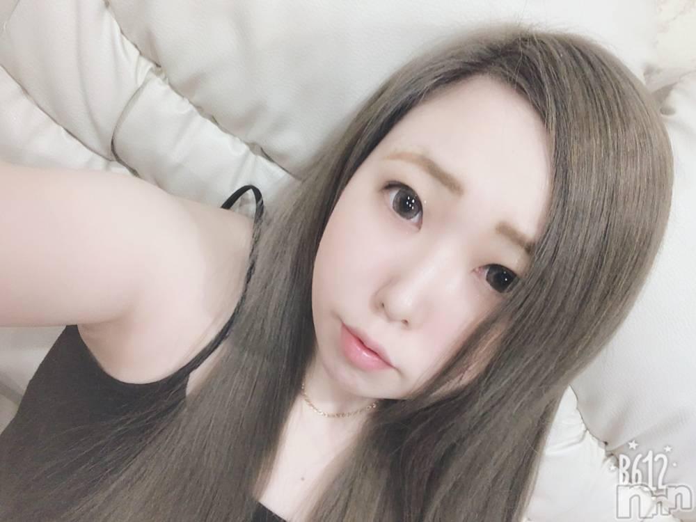 新潟デリヘルFantasy(ファンタジー) チョコ(21)の5月26日写メブログ「出勤しました!」