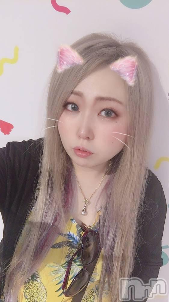 新潟デリヘルFantasy(ファンタジー) チョコ(21)の6月11日写メブログ「お久しぶり!」