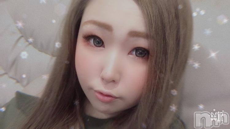 新潟デリヘルFantasy(ファンタジー) お掃除チョコ(21)の2019年2月10日写メブログ「ようやく!!」
