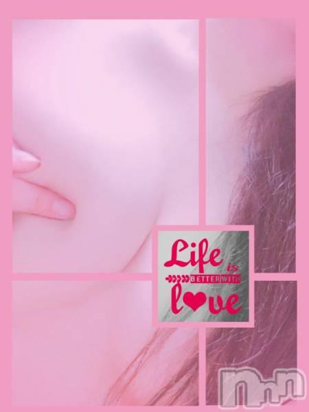 松本デリヘルピュアハート ★柑奈(かんな)(33)の2018年5月18日写メブログ「お礼➳♡゛」