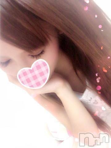 新潟デリヘルFantasy(ファンタジー) くみ(22)の8月14日写メブログ「120分超ロングありがとう?(*ノωノ)」
