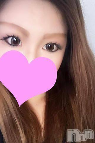 新潟デリヘルFantasy(ファンタジー) ありす(23)の2月16日写メブログ「やめばいいのにぃ~(*´Д`)」