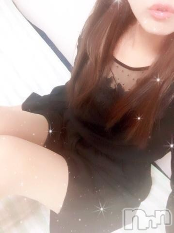 新潟デリヘルFantasy(ファンタジー) ありす(23)の2019年3月16日写メブログ「念願の120分ありがとうございました!笑」