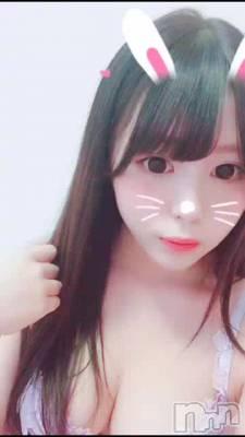 上田デリヘル BLENDA GIRLS(ブレンダガールズ) ゆい☆美少女(20)の4月5日動画「動画♡」
