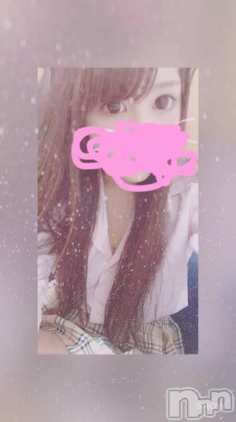 上田デリヘルBLENDA GIRLS(ブレンダガールズ) ゆい☆美少女(20)の2018年5月16日写メブログ「(*´`)♡」
