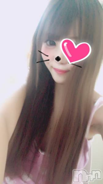 上田デリヘルBLENDA GIRLS(ブレンダガールズ) ゆい☆美少女(20)の2018年5月17日写メブログ「おはようございます♡」