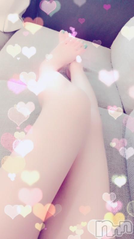 上田デリヘルBLENDA GIRLS(ブレンダガールズ) ゆい☆美少女(20)の2018年5月16日写メブログ「向かってます☆彡.。」