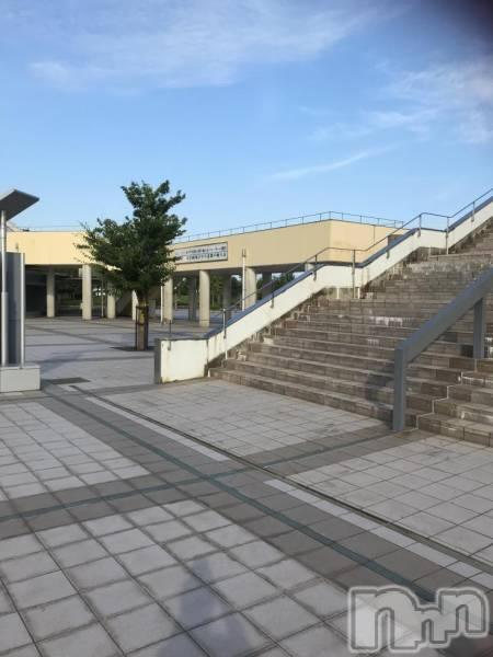 殿町クラブ・ラウンジNight Lounge Roze(ナイトラウンジロゼ) 93ママの7月16日写メブログ「富山に来ました!」