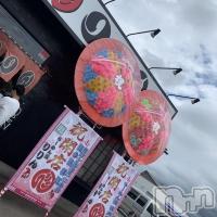 殿町クラブ・ラウンジ Night Lounge Roze(ナイトラウンジロゼ) 93ママの7月2日写メブログ「並んでるー!」