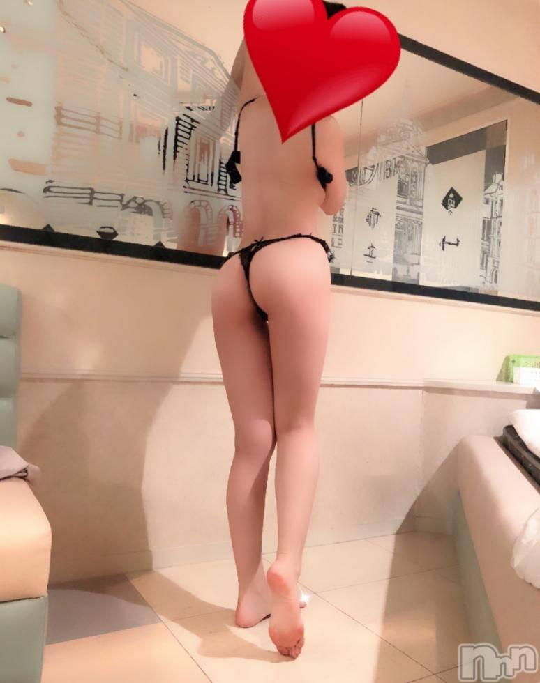 新潟手コキ綺麗な手コキ屋サン(キレイナテコキヤサン) 【G】ゆきの(21)の11月4日写メブログ「元彼がお客さんとして、、、」