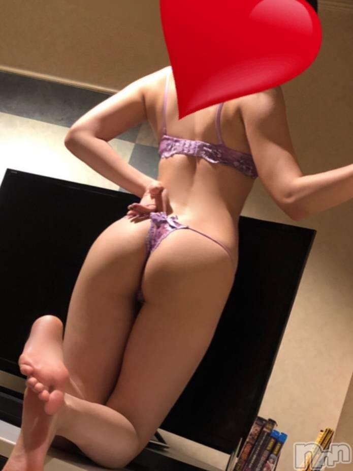 新潟手コキ綺麗な手コキ屋サン(キレイナテコキヤサン) 【G】ゆきの(21)の6月12日写メブログ「早くその粗チン見せてよ」