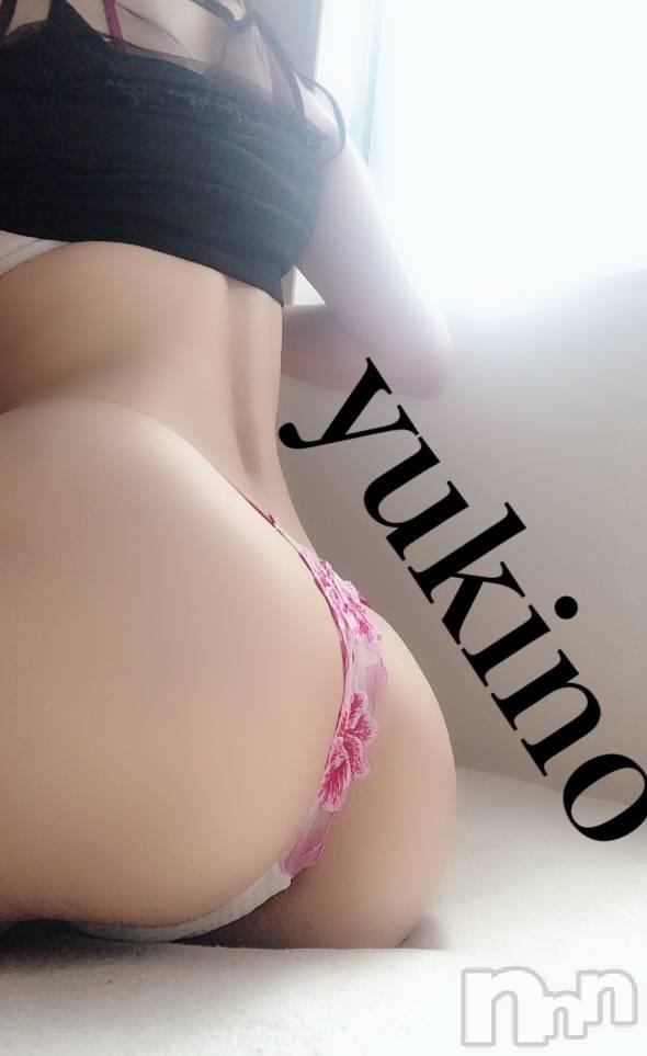 新潟手コキ綺麗な手コキ屋サン(キレイナテコキヤサン) 【G】ゆきの(21)の6月14日写メブログ「やめてほしくないくせに」